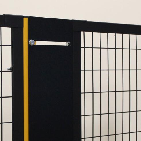 prolongacion-panel-con-marco_1