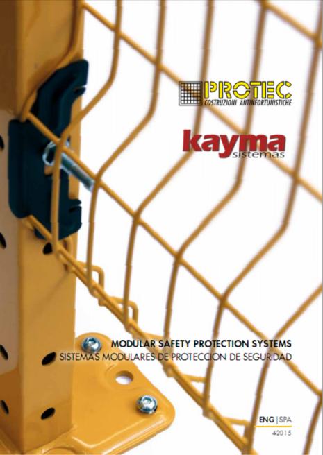 portada catalogo protec