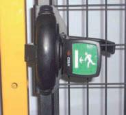 protec_serrature08