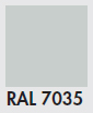 ral7035