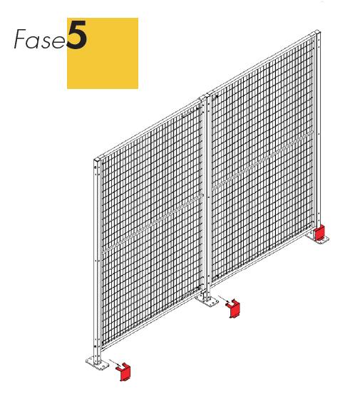 fase5