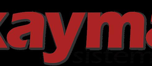 Logo kayma