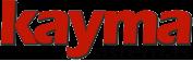 Kayma Sistemas S.L. | Protecciones Industriales